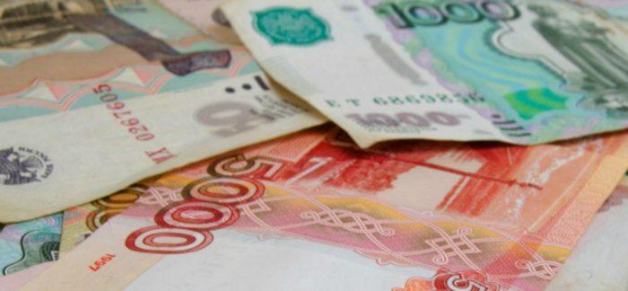 взять займ кредито 24 vzyat-zaym.su
