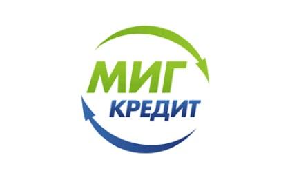 кредит ооо красноярск
