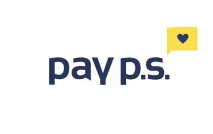онлайн кредит на карту 10000потребительский кредит все банки и ставки