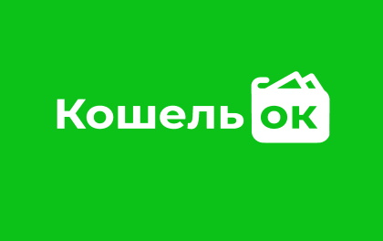 онлайн займ для граждан снг moneyflood ru