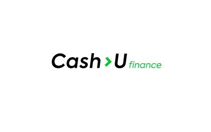 проверенные онлайн займы на карту отзывы