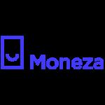 Срочный займ Moneza