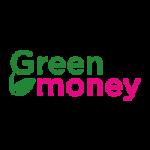 Срочный займ Green Money