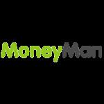 Срочный займ MoneyMan