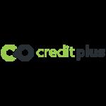 Срочный займ Creditplus