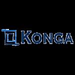 Срочный займ Konga