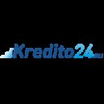 Срочный займ Kredito24