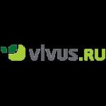 Срочный займ Vivus