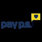 Срочный займ Pay p.s.