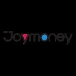 Срочный займ Joymoney