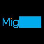 Срочный займ MigOne