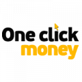 Займ One Click Money