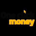 Срочный займ One Click Money