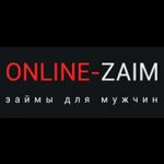 Срочный займ Online-Zaim