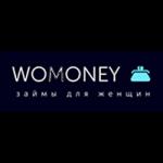 Срочный займ Womoney