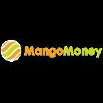 Срочный займ MangoMoney