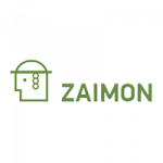 Срочный займ Zaimon
