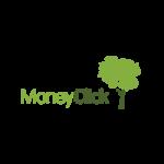 Срочный займ MoneyClick