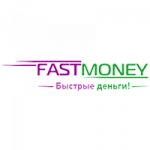 Срочный займ FastMoney