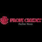 Срочный займ Profi Credit