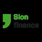 Срочный займ Slon Finance