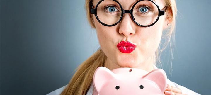 3 лучшие МФО в которых вам дадут кредит по 0