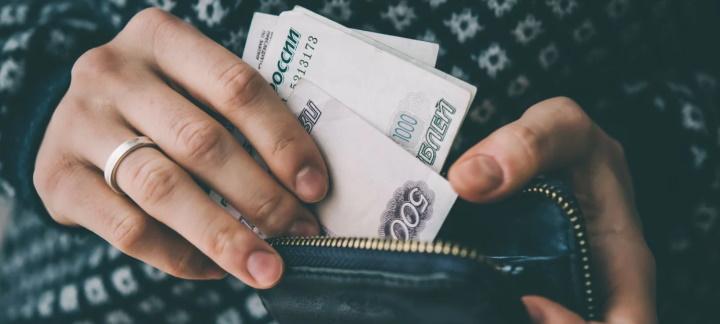 Какие МФО могу дать займ без отказа если не все требования соблюдены